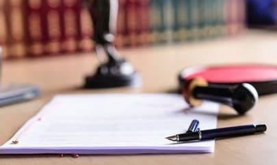 Rzetelna pomoc prawna